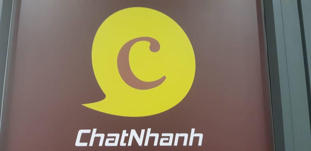 Kinh doanh Dropshipping dễ dàng trên web thương mại điện tử MuaBanNhanh