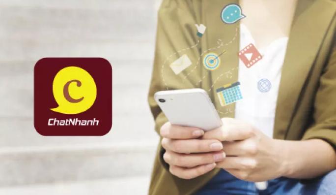 Quản lý bán hàng dễ dàng cùng POS nhanh với thương mại điện tử MuaBanNhanh